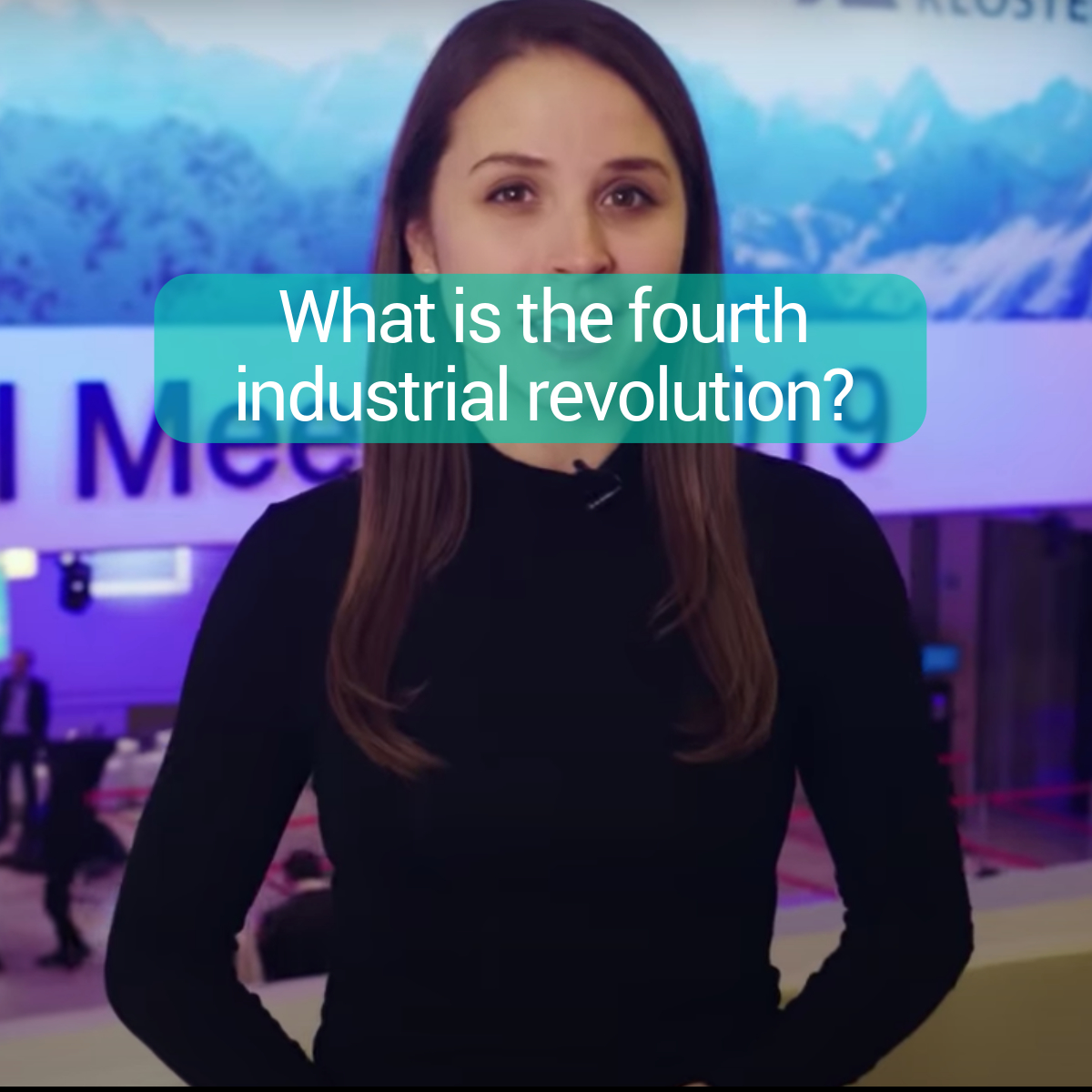 what-is.the-fourth-industrial-revolution